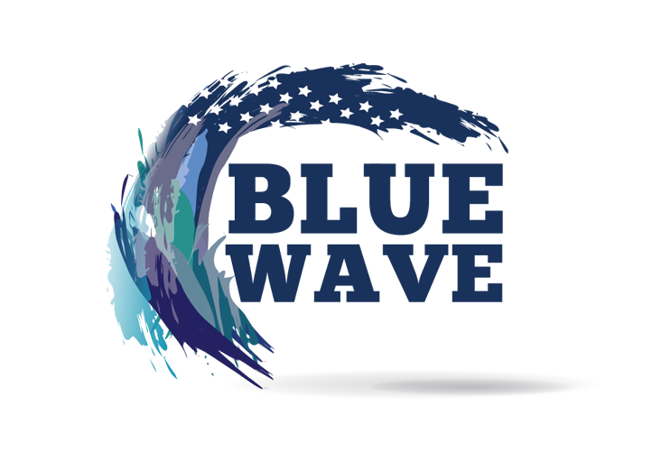 Blue Wave Collective